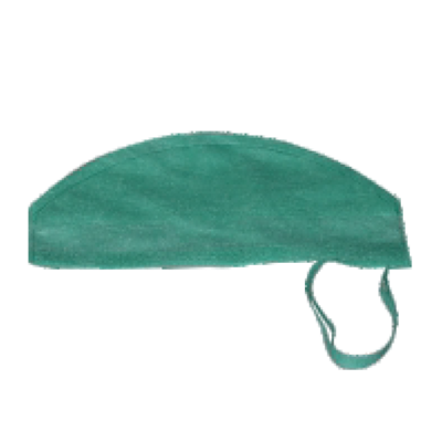 OpMask Surgical Cap