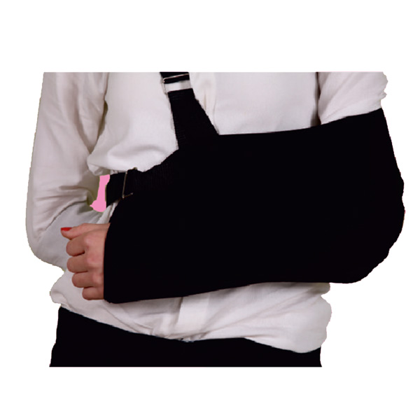 OpMask Arm Sling