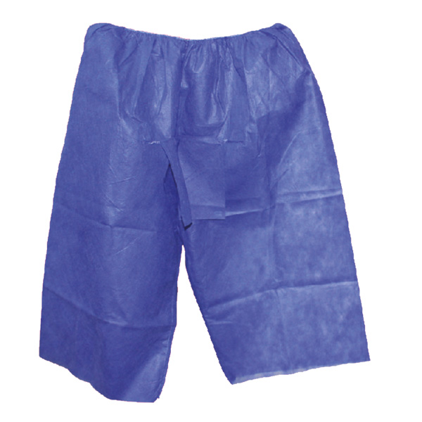 OpMask Colonoscopy Shorts